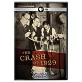 American Experience: The Crash o...