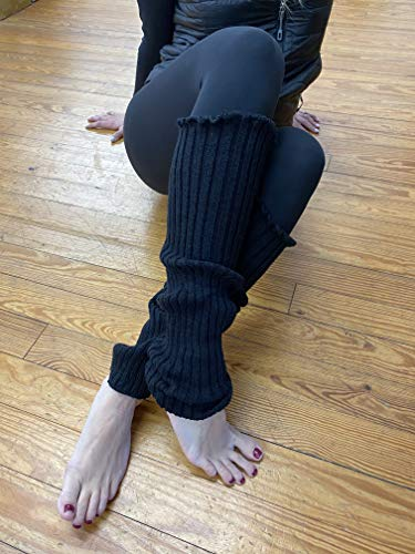 Foot-Traffic-Cable-Knit-Legwarmers