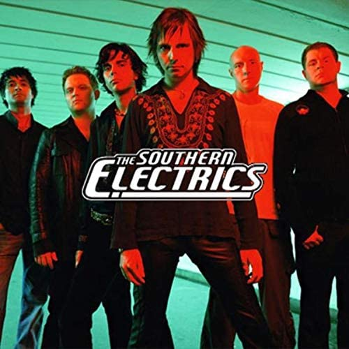The Southern Electrics