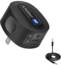 Best roxa bluetooth 4.0 music receiver Reviews