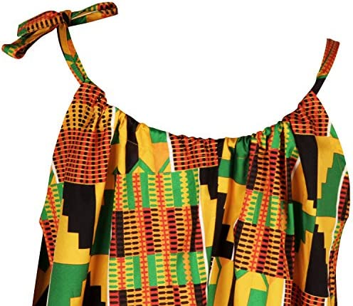 African pants outfits _image4