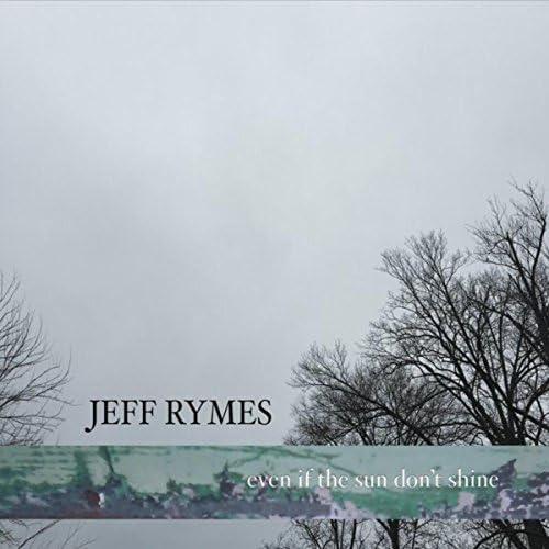 Jeff Rymes