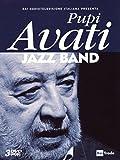 Pupi Avati - Jazz Band