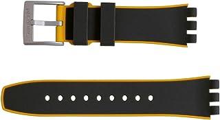Amazon esCorreas Irony Disponibles Relojes Swatch Incluir No 8wOnP0k