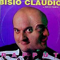 "Rapput [Vinyl Single] 12"" Single"