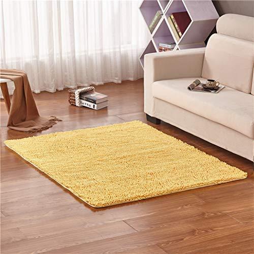Alfombras alfombras para recámara de los niños, mesa de centro, alfombra de piso suave lavable alfombra de recámara infantil