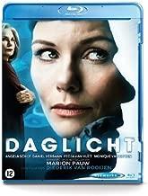 Daylight (2013) ( Daglicht ) ( Day light ) [ Blu-Ray, Reg.A/B/C Import - Netherlands ]