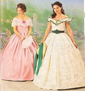 Best southern belle dress pattern Reviews