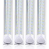 (10-Pack) 8ft LED...image