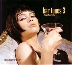 Bar Tunes Vol. 3