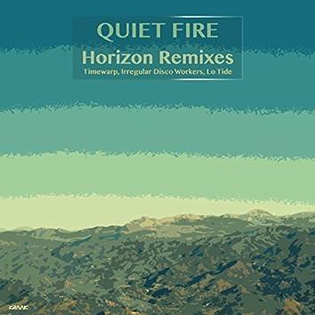 Horizon Remixes