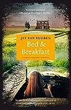Bed & breakfast (Dutch Edition)