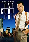 One Good Cop (Special Edition)