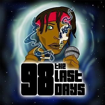 98 the Last Days