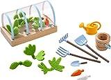 HABA 303013' Little Friends-Gemüsegarten Spielset