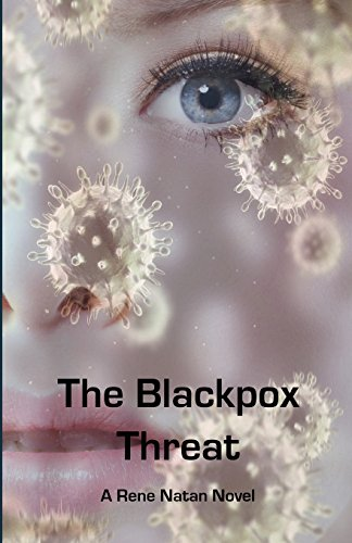 Book: The Blackpox Threat by Rene Natan