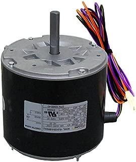 Lennox 12Y65-1/4HP Condenser Fan Motor 825 RPM 208-230 VOLT 60 HERTZ 1 PHASE