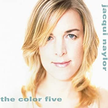 The Color Five