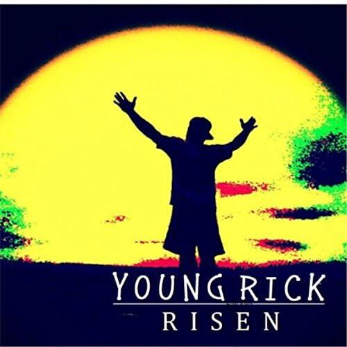 Young Rick