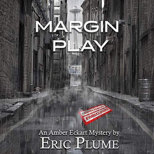 Margin Play Titelbild