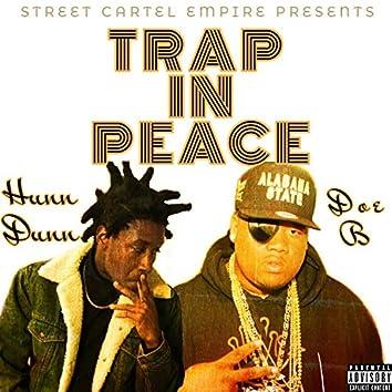 Trap In Peace