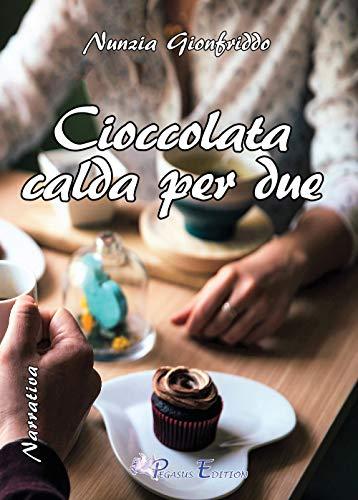 Cioccolata calda per due