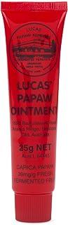 "Crema alla papaia ""Lucas Papaw Ointment"", 25g"
