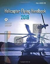 Best rotorcraft flying handbook Reviews
