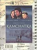 Kamchatka (Espiral)