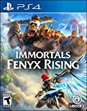 Immortals Fenyx Rising (輸入版:北米) - PS4