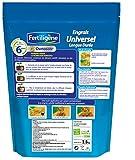 Zoom IMG-2 fertilig ne engrais universel osmocote
