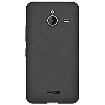 Best lumia 640 cover case Reviews