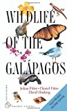 Wildlife of the Galápagos: Second Edition (Princeton Pocket Guides, 13)