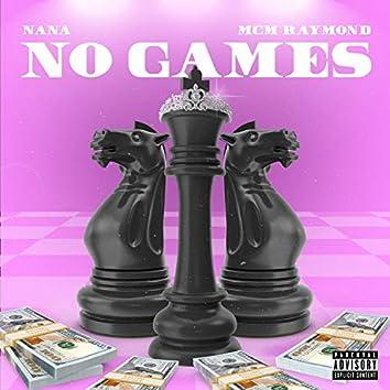 No Games