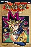 Yu-Gi-Oh!, Band 3