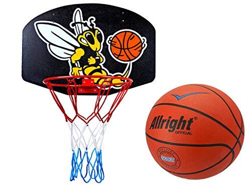 Kimet Accessori per tabelloni da Basket