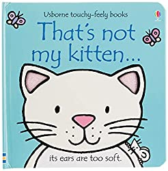 Board Book Recommendations 77