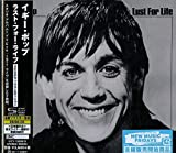 ラスト・フォー・ライフ 2CDデラックス・エディション