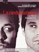 La Rieducazione (Dvd+Booklet) [Italian Edition]