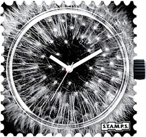 S.T.A.M.P.S. 1111064 - Reloj