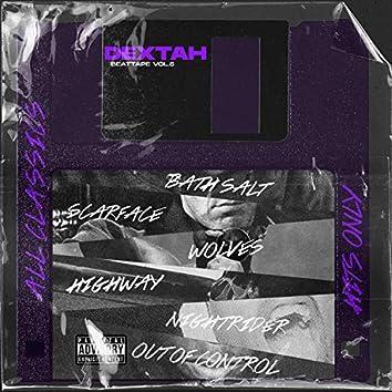 Beattape Volume 5