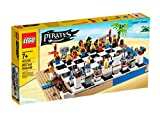 LEGO Pirates Chess Set #40158