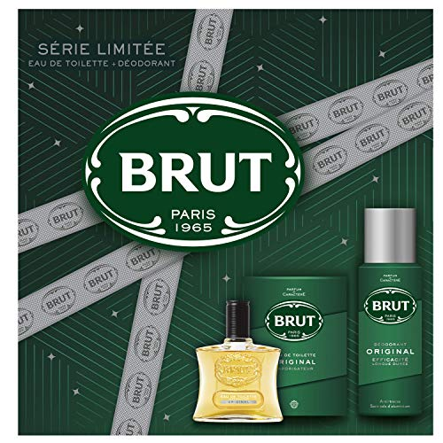 Brut Fragrances - Best Reviews Tips