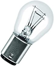 Suchergebnis Auf Für Glühlampe P21 5w 24v