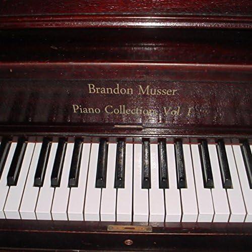 Brandon Musser