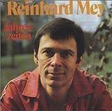 Jahreszeiten von Reinhard Mey