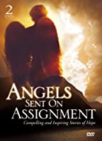 Angels Sent on Assignment [DVD]