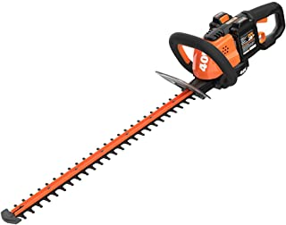 Best cordless hedge shears Reviews