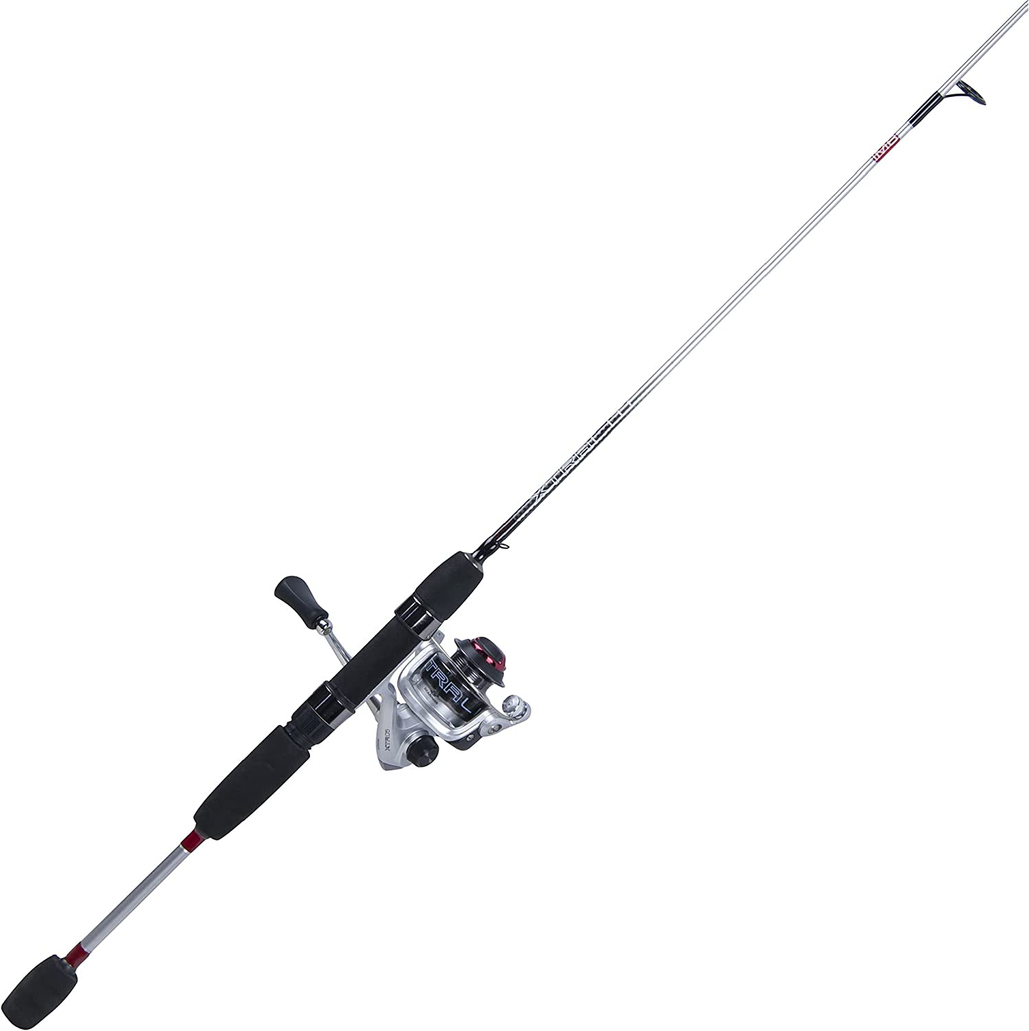 Zebco Japan Maker New OFFicial store Xtralite XTR05 XTS502UL Spinning Reel and Combo One Rod S