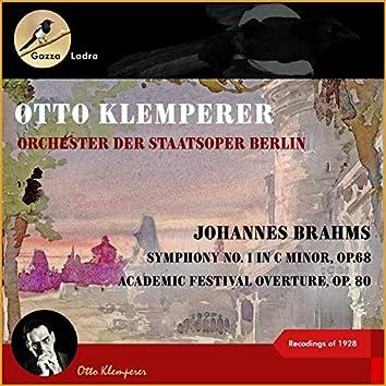 Ludwig van Beethoven Symphony No. 8 in F Major, Op. 93 - Anton Bruckner - Maurice Ravel - Claude Debussy (Recordings of 1928)